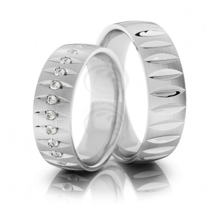 02228 Mens Ring Only Size 9.5